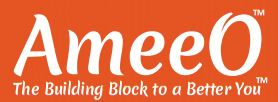 What is AmeeO?